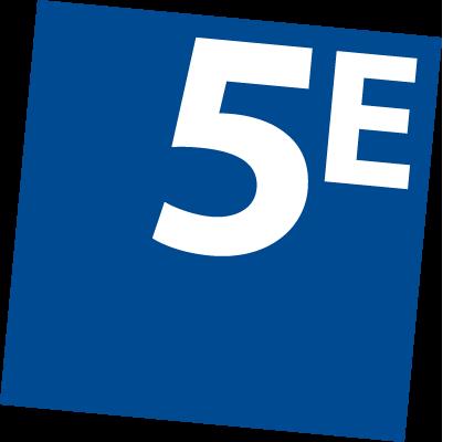 Logo fra citat