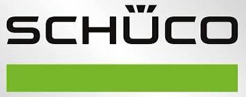 Shuco Logo